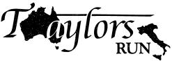 Taylors Run