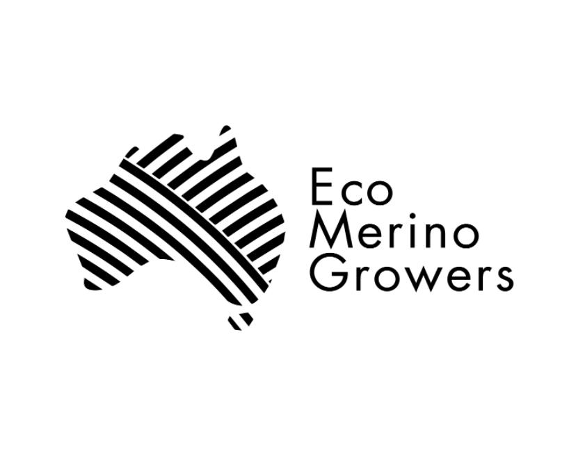 Eco Merino Logo