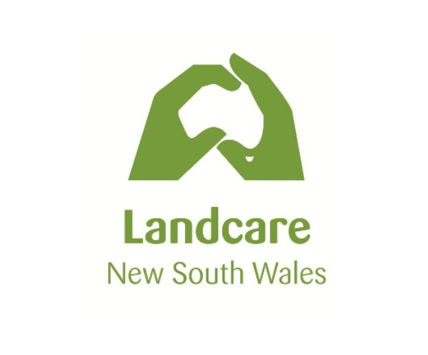 Landcare Logo
